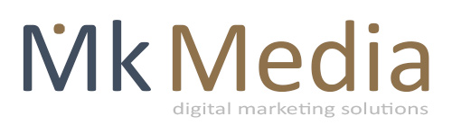 Mk Media Digital Marketing Solutions